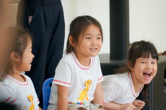 http://file.kinderstar.vn/data/files/images/301-Hoat-dong-vui-hoc/CASTING10.jpg