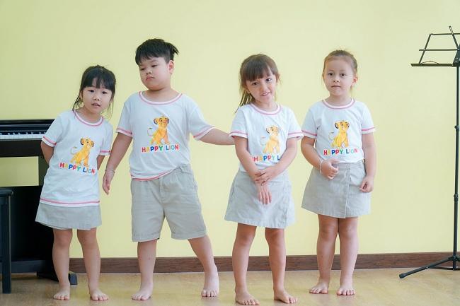 http://file.kinderstar.vn/data/files/images/301-Hoat-dong-vui-hoc/CASTING11.jpg