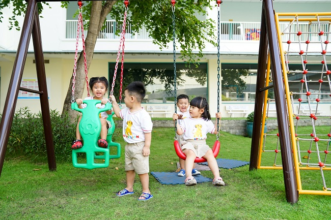 http://file.kinderstar.vn/data/files/images/301-Hoat-dong-vui-hoc/DSC005672.jpg