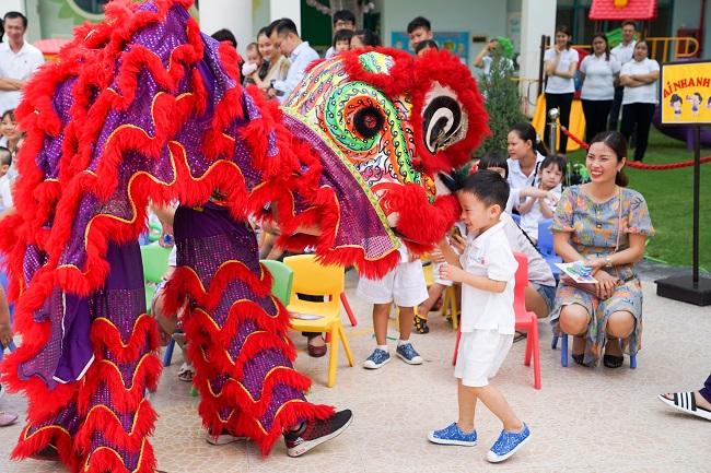 http://file.kinderstar.vn/data/files/images/301-Hoat-dong-vui-hoc/z1.jpg