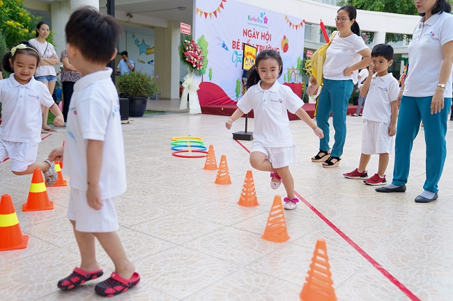 http://file.kinderstar.vn/data/files/images/301-Hoat-dong-vui-hoc/z18.jpg