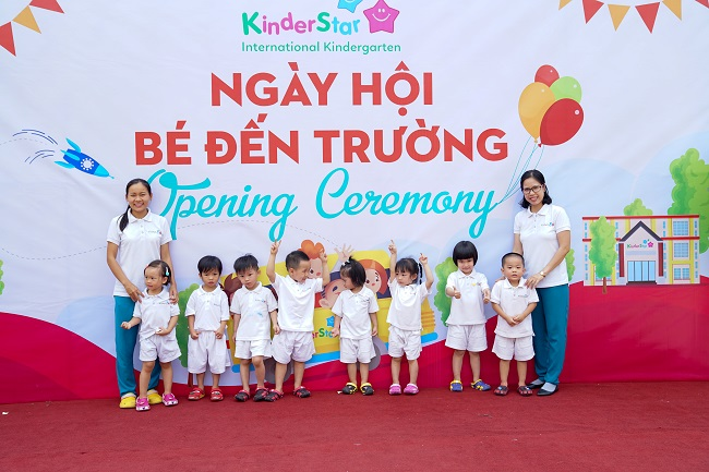 http://file.kinderstar.vn/data/files/images/301-Hoat-dong-vui-hoc/z4.jpg