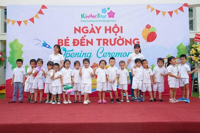 http://file.kinderstar.vn/data/files/images/301-Hoat-dong-vui-hoc/z5.jpg