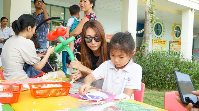 http://file.kinderstar.vn/data/files/images/301-Hoat-dong-vui-hoc/z9.jpg