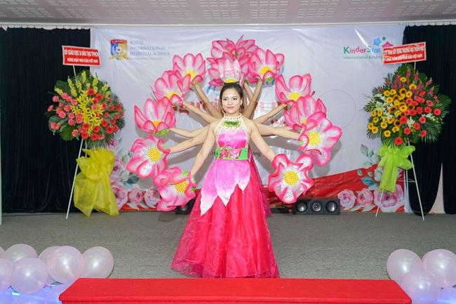 http://file.kinderstar.vn/data/files/images/381-royal_hoat-dong-vui-hoc/vannghe9.jpg